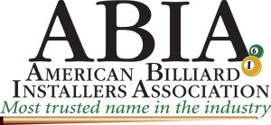 American Billiard Installers Association / Joplin Pool Table Movers