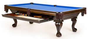 Joplin Pool Table Movers